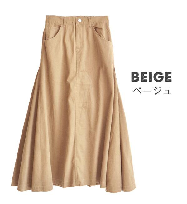 https://image.rakuten.co.jp/e-zakkamania/cabinet/18005/33617-1800590msk_02.jpg
