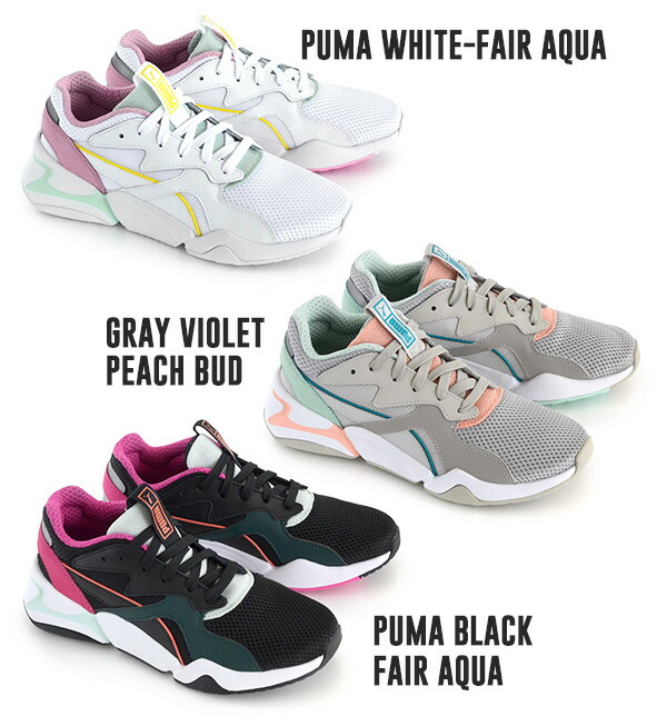 369655 sneakers 23 25cm nostalgic color Lady's shoes shoes shoes shoes  low-frequency cut running shoes low-frequency cut shoes thickness bottom