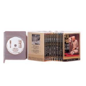 【桂枝雀】 落語大全 【第三期】 DVD10枚+特典盤1枚 字幕スーパー付き 〔趣味 ホビー 演芸〕 ホビー・エトセトラ 音楽・楽器 CD・DVD レビュー投稿で次回使える2000円クーポン全員にプレゼント