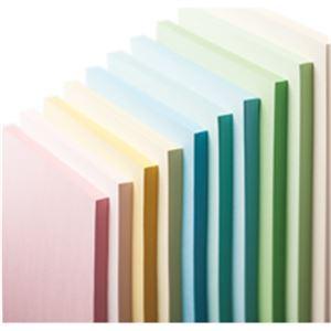 5000円以上送料無料 Color Paper A3 最厚口 うぐいす 25枚 AV・デジモノ プリンター OA・プリンタ用紙 レビュー投稿で次回使える2000円クーポン全員にプレゼント