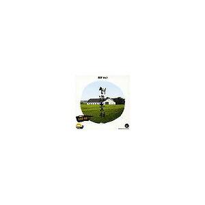 10000円以上送料無料 写真素材 創造素材 風景Vol.1 AV・デジモノ パソコン・周辺機器 素材集 レビュー投稿で次回使える2000円クーポン全員にプレゼント