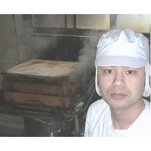 10000円以上送料無料 新潟名物伝統の味!笹団子 みそあん 20個 フード・ドリンク・スイーツ 和菓子 だんご レビュー投稿で次回使える2000円クーポン全員にプレゼント