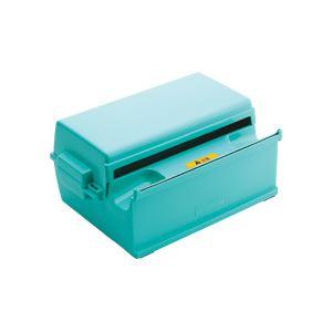 三菱樹脂 ダイヤラップカッター 1個 生活用品・インテリア・雑貨 その他の生活雑貨 レビュー投稿で次回使える2000円クーポン全員にプレゼント