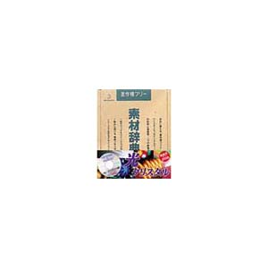5000円以上送料無料 写真素材 素材辞典Vol.7 光 クリスタル AV・デジモノ パソコン・周辺機器 素材集 レビュー投稿で次回使える2000円クーポン全員にプレゼント