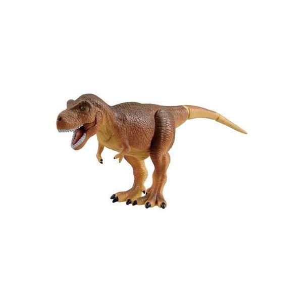 10000円以上送料無料 タカラトミー アニア AL-01 ティラノサウルス ホビー・エトセトラ おもちゃ フィギュア レビュー投稿で次回使える2000円クーポン全員にプレゼント