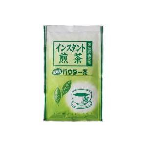 10000円以上送料無料 (業務用8セット)寿老園 給茶機用煎茶パウダー60g フード・ドリンク・スイーツ お茶・紅茶 日本茶 その他の日本茶 レビュー投稿で次回使える2000円クーポン全員にプレゼント