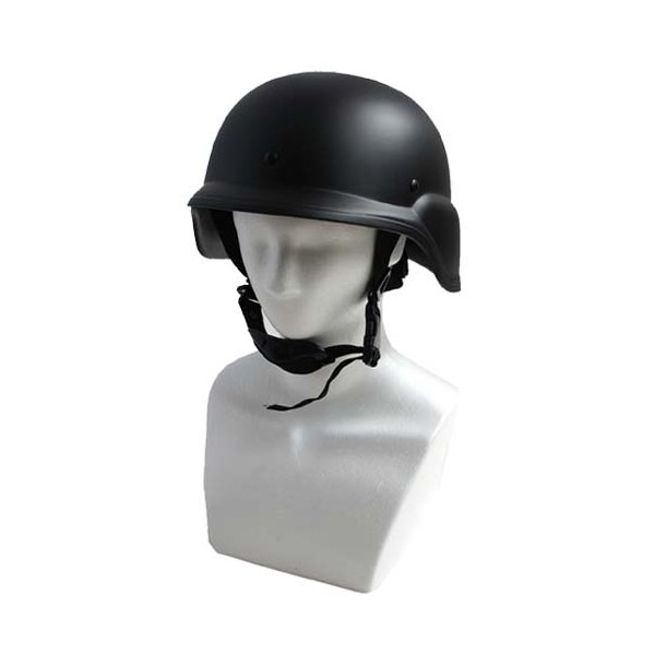 10000円以上送料無料 U. S.タイプ M88フリッツヘルメット H M016NN ブラック 【 レプリカ 】 ホビー・エトセトラ ミリタリー ヘルメット・帽子 レビュー投稿で次回使える2000円クーポン全員にプレゼント