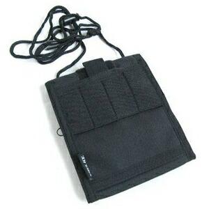 10000円以上送料無料 モール対応パスケース ブラック ファッション 財布・キーケース・カードケース その他の財布・キーケース・カードケース レビュー投稿で次回使える2000円クーポン全員にプレゼント