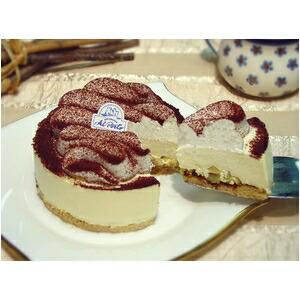 10000円以上送料無料 アルポルト監修 ティラミス4号 フード・ドリンク・スイーツ ケーキ その他のケーキ レビュー投稿で次回使える2000円クーポン全員にプレゼント