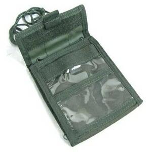 10000円以上送料無料 モール対応パスケース オリーブ ファッション 財布・キーケース・カードケース その他の財布・キーケース・カードケース レビュー投稿で次回使える2000円クーポン全員にプレゼント