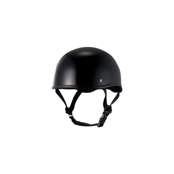 10000円以上送料無料 JUQUE(ジュクー)ハーフヘルメット XD001 ダックテールDUB フリー ブラック 生活用品・インテリア・雑貨 バイク用品 ヘルメット レビュー投稿で次回使える2000円クーポン全員にプレゼント