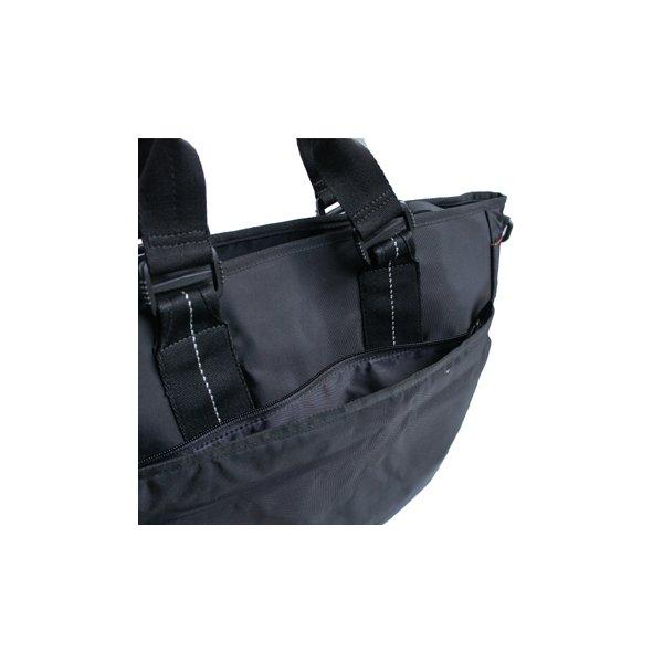 フライングボディパラシュートヘルメットバッグ BH067YN ブラック ファッション バッグ その他のバッグ レビュー投稿で次回使える2000円クーポン全員にプレゼント
