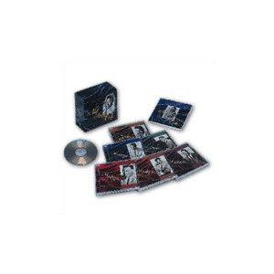 5000円以上送料無料 ナット・キング・コール コレクション(全122曲/CD6枚組) ホビー・エトセトラ 音楽・楽器 CD・DVD レビュー投稿で次回使える2000円クーポン全員にプレゼント