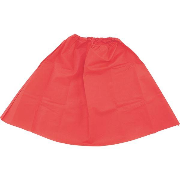 【送料無料】(まとめ)アーテック 衣装ベース 【マント・スカート】 不織布 レッド(赤) 【×15セット】 ホビー・エトセトラ その他のホビー・エトセトラ レビュー投稿で次回使える2000円クーポン全員にプレゼント