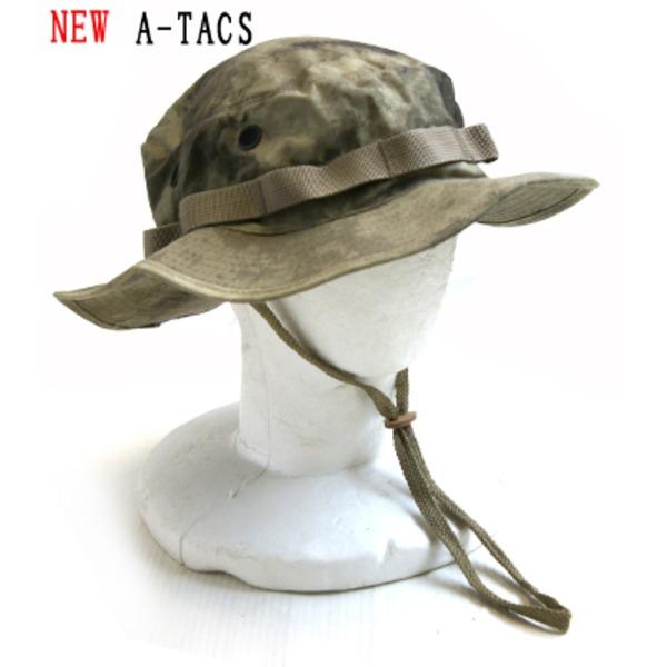 10000円以上送料無料 USタイプ ジャングルハット HH001NN A-TAC S Lサイズ 【 レプリカ 】 ホビー・エトセトラ ミリタリー ヘルメット・帽子 レビュー投稿で次回使える2000円クーポン全員にプレゼント