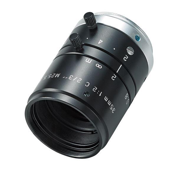 【ホーザン】レンズ L-600-35 ホビー・エトセトラ 科学・研究・実験 光学機器 レビュー投稿で次回使える2000円クーポン全員にプレゼント