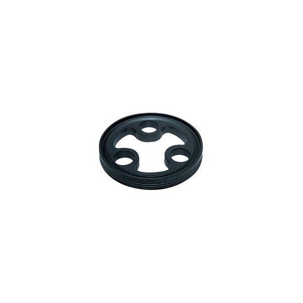 5000円以上送料無料 パトライト(回転灯) マウントラバー SZ-210型【代引不可】 生活用品・インテリア・雑貨 カー用品 パトライト レビュー投稿で次回使える2000円クーポン全員にプレゼント
