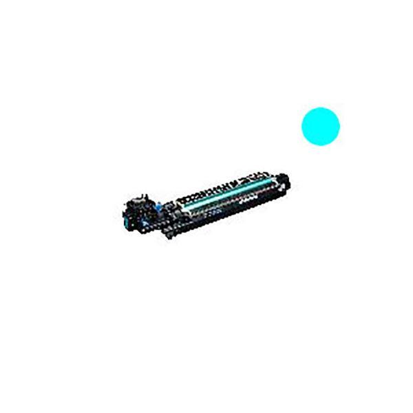 10000円以上送料無料 【純正品】 EPSON エプソン インクカートリッジ/トナーカートリッジ 【LPC4K9C シアン】 感光体ユニット AV・デジモノ パソコン・周辺機器 インク・インクカートリッジ・トナー トナー・カートリッジ エプソン(EPSON)用 レビュー投稿で次回使える2000円