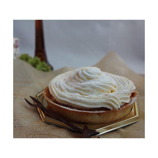 白いティラミス 3台 (直径約12cm)【代引不可】 フード・ドリンク・スイーツ ケーキ ティラミス レビュー投稿で次回使える2000円クーポン全員にプレゼント