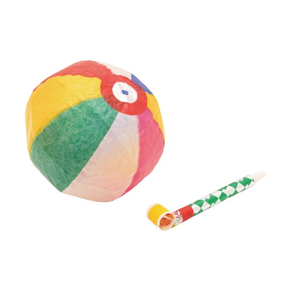 【送料無料】(まとめ) 池田工業社 紙風船(巻鳥入)【×30セット】 ホビー・エトセトラ おもちゃ その他のおもちゃ レビュー投稿で次回使える2000円クーポン全員にプレゼント