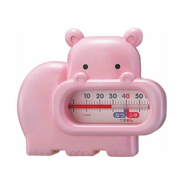 10000円以上送料無料 EMPEX 浮型 湯温計 うきうきトリオ カバ TG-5133 ピンク 家電 生活家電 その他の生活家電 レビュー投稿で次回使える2000円クーポン全員にプレゼント