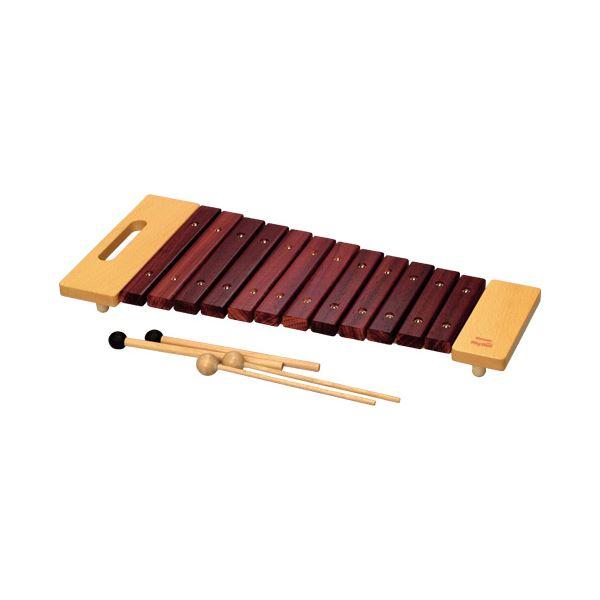 10000円以上送料無料 DLM 木琴12音 NK980 ホビー・エトセトラ 音楽・楽器 楽器 レビュー投稿で次回使える2000円クーポン全員にプレゼント