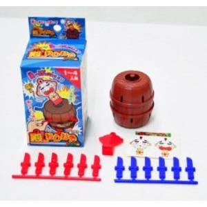 殿さまおしおきゲーム【12個セット】 TO-067 ホビー・エトセトラ おもちゃ その他のおもちゃ レビュー投稿で次回使える2000円クーポン全員にプレゼント