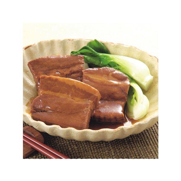 豚の角煮缶詰 24缶【代引不可】 フード・ドリンク・スイーツ 肉類 その他の肉類 レビュー投稿で次回使える2000円クーポン全員にプレゼント