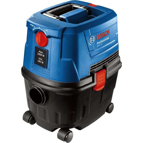 BOSCH(ボッシュ) GAS10 マルチクリーナーPRO 家電 業務用家電 掃除機 レビュー投稿で次回使える2000円クーポン全員にプレゼント