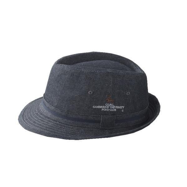 10000円以上送料無料 (C・U・P・C) デニム Dandy チロルハット (ブラック ) ファッション 帽子・キャップ・ハット レディース帽子 レビュー投稿で次回使える2000円クーポン全員にプレゼント