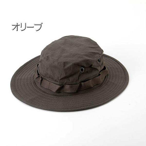 10000円以上送料無料 USAタイプジャングルリップストップハットオリーブ L ホビー・エトセトラ ミリタリー ヘルメット・帽子 レビュー投稿で次回使える2000円クーポン全員にプレゼント
