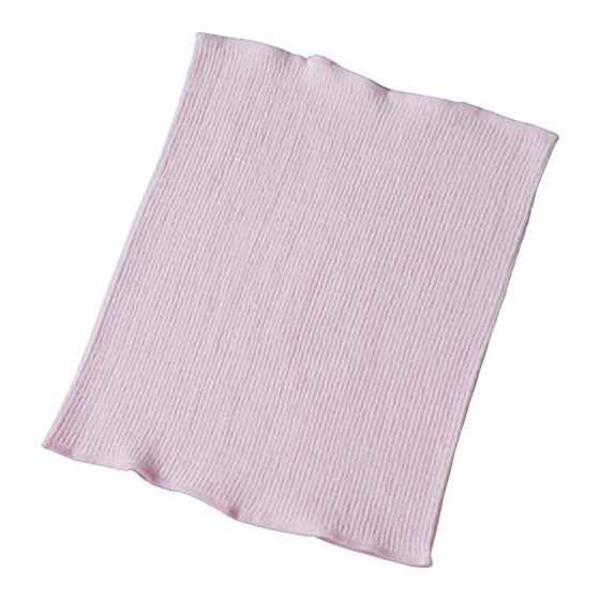 5000円以上送料無料 ゆったりシルク腹巻 ピンク ファッション 下着・ナイトウェア その他の下着・ナイトウェア レビュー投稿で次回使える2000円クーポン全員にプレゼント
