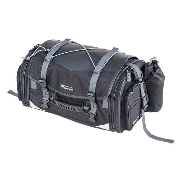 【送料無料】タナックス(TANAX) ミドルフィールドシートバッグ MFK-233 生活用品・インテリア・雑貨 バイク用品 ツーリングバッグ・BOX レビュー投稿で次回使える2000円クーポン全員にプレゼント