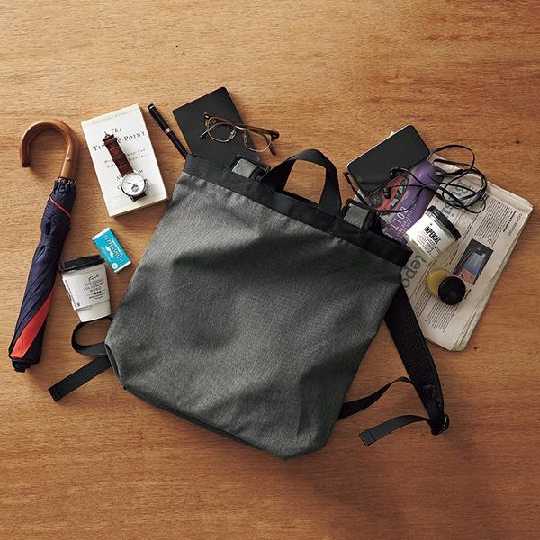 10000円以上送料無料 600Dポリエステル撥水加工 18リッターデイバッグ オリーブ ファッション バッグ デイパック・リュックサック レビュー投稿で次回使える2000円クーポン全員にプレゼント