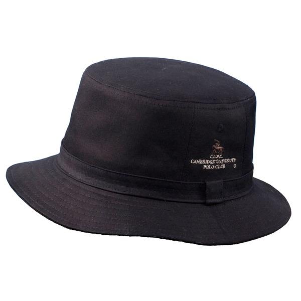 10000円以上送料無料 折りたためる! ダンディ・サハリハット (ブラック・L) ファッション 帽子・キャップ・ハット レディース帽子 レビュー投稿で次回使える2000円クーポン全員にプレゼント
