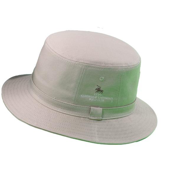 10000円以上送料無料 折りたためる! ダンディ・サハリハット (ベージュ・M) ファッション 帽子・キャップ・ハット レディース帽子 レビュー投稿で次回使える2000円クーポン全員にプレゼント