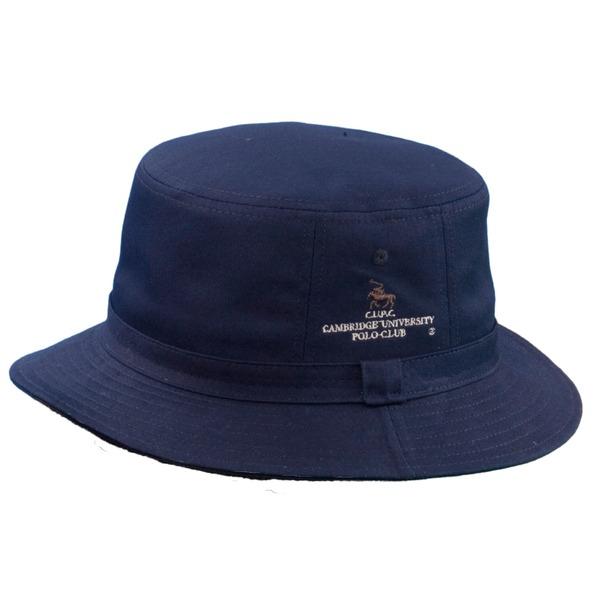 折りたためる! ダンディ・サハリハット (ネイビー・M) ファッション 帽子・キャップ・ハット レディース帽子 レビュー投稿で次回使える2000円クーポン全員にプレゼント