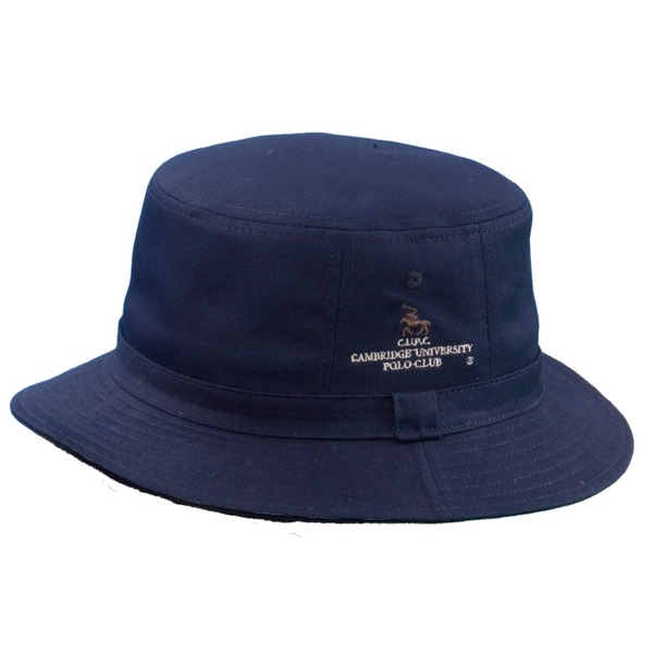 10000円以上送料無料 折りたためる! ダンディ・サハリハット (ネイビー・L) ファッション 帽子・キャップ・ハット レディース帽子 レビュー投稿で次回使える2000円クーポン全員にプレゼント