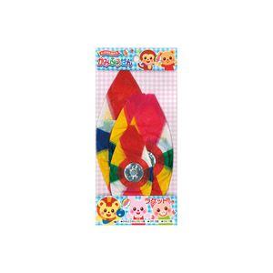 トーヨー かみふうせんセット KL 20セット ホビー・エトセトラ おもちゃ その他のおもちゃ レビュー投稿で次回使える2000円クーポン全員にプレゼント
