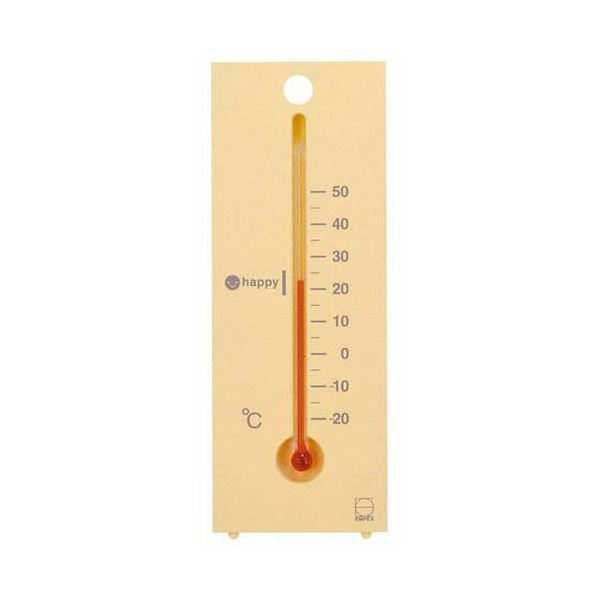 10000円以上送料無料 EMPEX 温度計 リビ 温度計 置き掛け兼用 LV-4704 ライトブルー 家電 生活家電 その他の生活家電 レビュー投稿で次回使える2000円クーポン全員にプレゼント