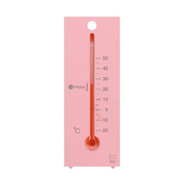 10000円以上送料無料 EMPEX 温度計 リビ 温度計 置き掛け兼用 LV-4705 ライトグリーン 家電 生活家電 その他の生活家電 レビュー投稿で次回使える2000円クーポン全員にプレゼント