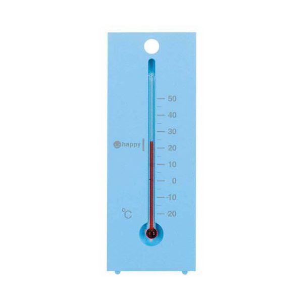 10000円以上送料無料 EMPEX 温度計 リビ 温度計 置き掛け兼用 LV-4706 ライトピンク 家電 生活家電 その他の生活家電 レビュー投稿で次回使える2000円クーポン全員にプレゼント