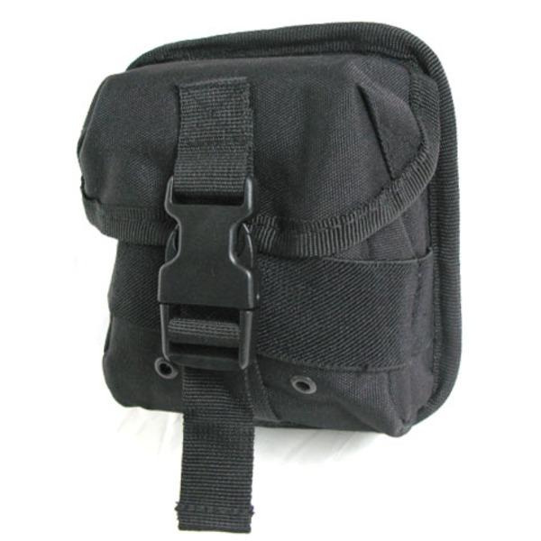 モール対応防水布使用 ウェストポーチ ブラック ファッション バッグ ウエストバッグ レビュー投稿で次回使える2000円クーポン全員にプレゼント