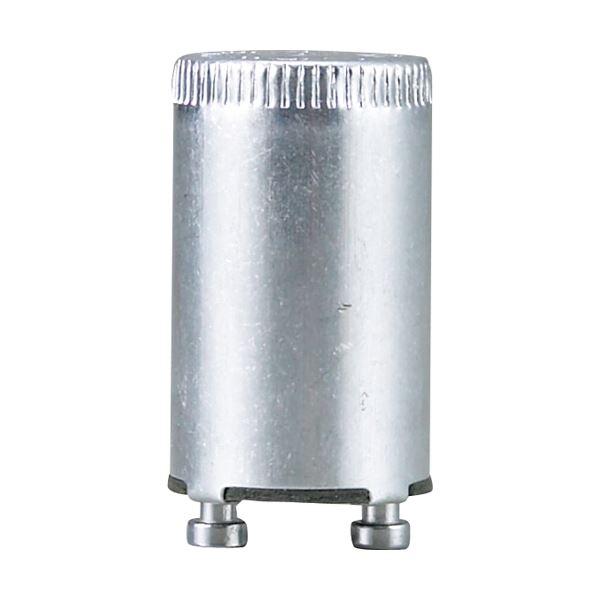 【送料無料】(まとめ) マクサー電機 グロースタータ 40W形用 P21口金 FG-4PC 1セット(25個) 【×2セット】 家電 電球 その他の電球 レビュー投稿で次回使える2000円クーポン全員にプレゼント
