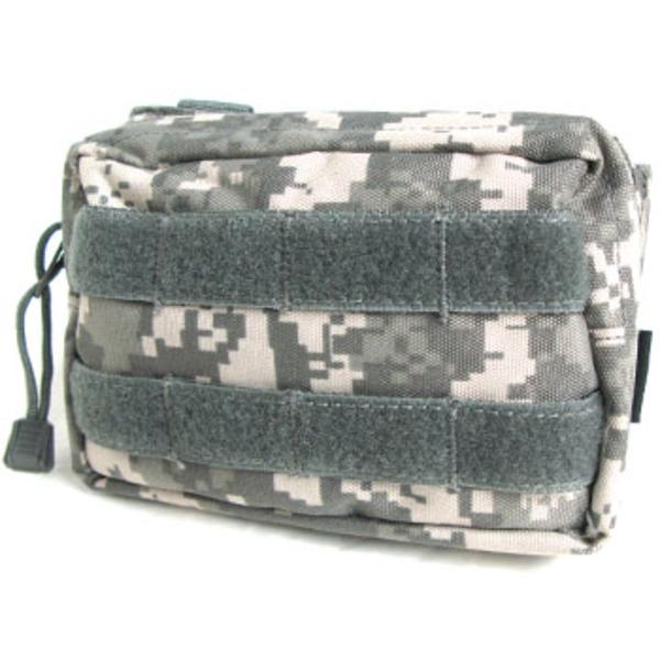 モール対応防水布使用 ウェストポーチ ACU ファッション バッグ ウエストバッグ レビュー投稿で次回使える2000円クーポン全員にプレゼント