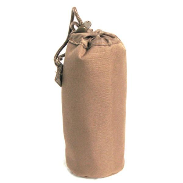 10000円以上送料無料 モール対応ドリンク ウェストポーチ コヨーテ ブラウン ファッション バッグ ウエストバッグ レビュー投稿で次回使える2000円クーポン全員にプレゼント