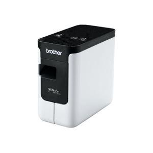 10000円以上送料無料 ブラザー工業 PCラベルプリンター P-touch P700 PT-P700 家電 その他の家電 レビュー投稿で次回使える2000円クーポン全員にプレゼント