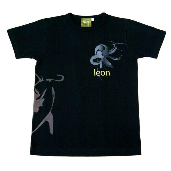 10000円以上送料無料 蒲生氏郷Tシャツ LW 黒 Sサイズ ファッション トップス Tシャツ 半袖Tシャツ レビュー投稿で次回使える2000円クーポン全員にプレゼント