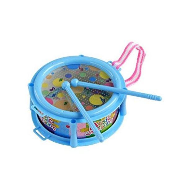 ドレミたいこ 【12個セット】 7543 ホビー・エトセトラ おもちゃ その他のおもちゃ レビュー投稿で次回使える2000円クーポン全員にプレゼント