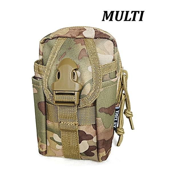 多機能 MO LLEバッグ 対応防水布使用ポーチ BP061YN マルチ ファッション バッグ ウエストバッグ レビュー投稿で次回使える2000円クーポン全員にプレゼント
